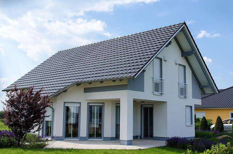 Budowa domów Lublin Łęczna