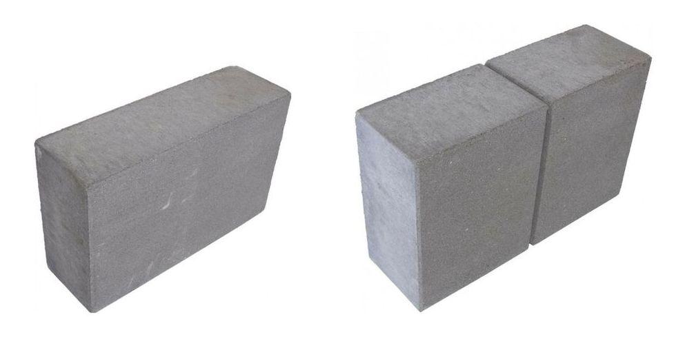 budowa domów bloczki fundamentowe